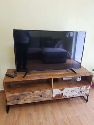 Hisense TV's for Sale in Kenya | PigiaMe