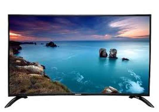 Syinix 43 inch smart digital tv