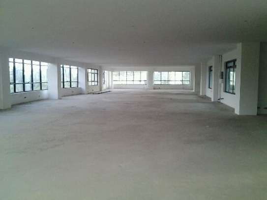 Lower Kabete - Commercial Property, Office image 15