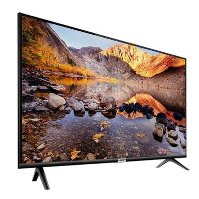 TCL 32 INCHES SMART ANDROID TV. MODEL 32S6800