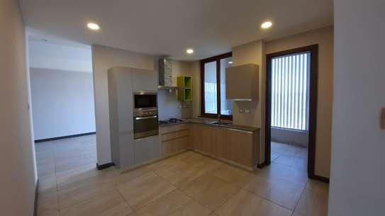 2 bedroom apartment for rent in General Mathenge image 3