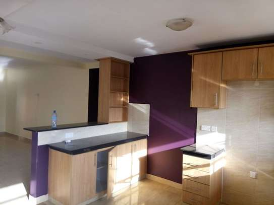 Ruaka - Flat & Apartment image 8