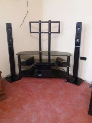 Tv stand for sale in utawala