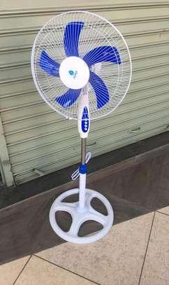 Fan image 1