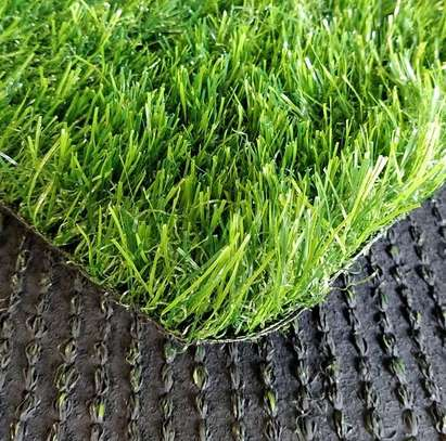 grass carpet at reasonable price image 9
