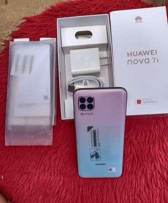 Huawei image 1