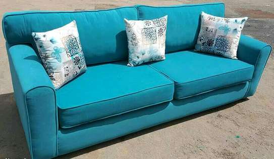 3 seater image 10