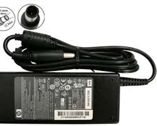 Your Laptop Charger image 1