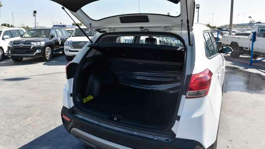 Hyundai Creta image 14