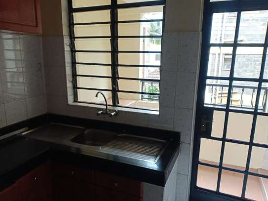 ELEGANT 3 BEDROOM ALL ENSUITE APPARTMENT WITH DSQ IN KILELESHWA image 8