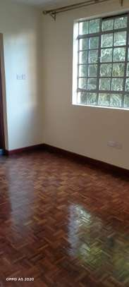 3 bedroom apartment for rent in Valley Arcade image 7