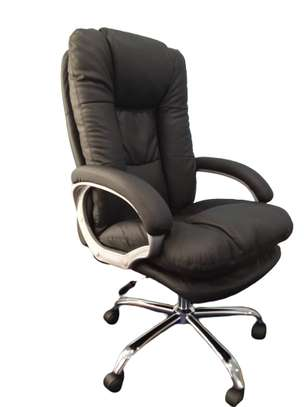 Executive Office Seat image 1