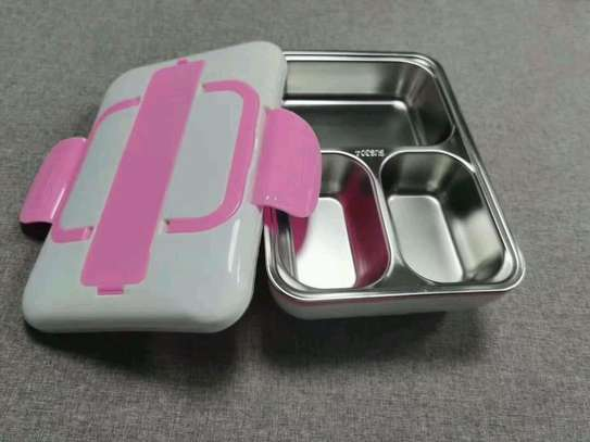 Lunch box image 1