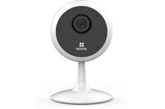 C1C WiFi IP Camera 1080p image 1