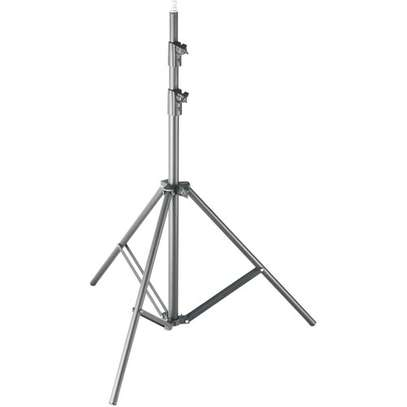 Godox 260T Air-Cushioned Light Stand image 1