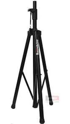 speaker stands soundking DB016 for sale in Nairobi image 1