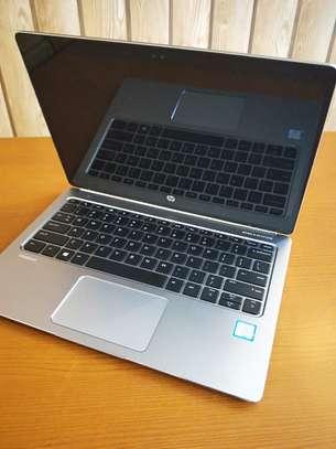 HP Elitebook 2560p image 1
