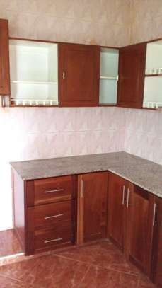 Stunningly Spacious 2 Bedrooms Apartments In Westlands image 3