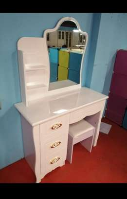 Executive dressing tables image 1