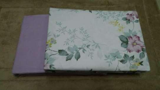 bedsheets-6*6  Cotton bedsheet image 4
