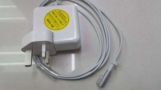 Power Adapters for Apple Notebooks image 5