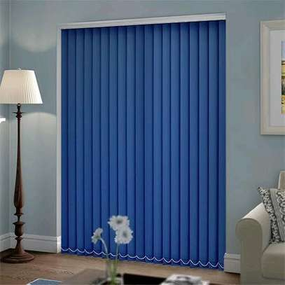 curtains blinds image 3