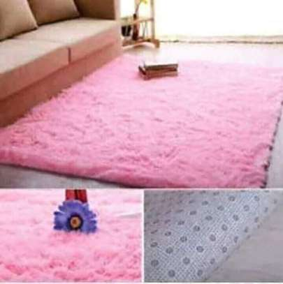 7*10 soft fluffy carpet