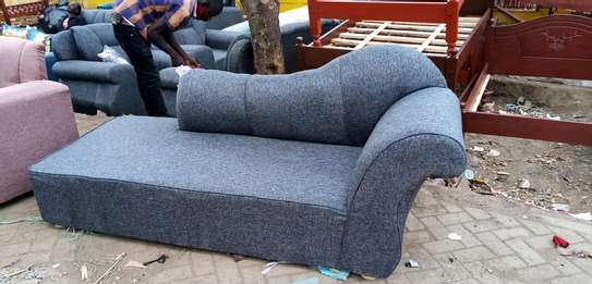 Affordable sofa-bed image 2