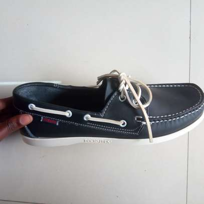 Sebago Dockside Casuals image 2