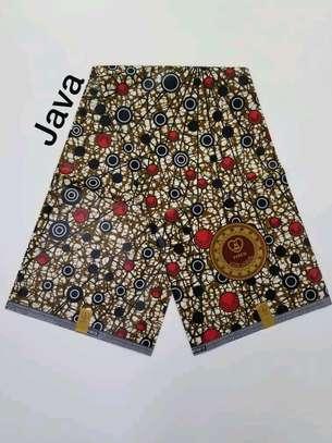 Java fabric image 1