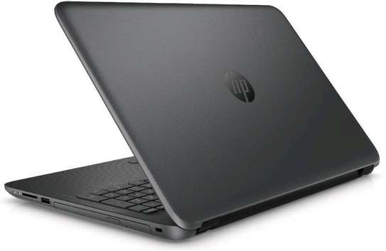 HP 250 G4 Notebook PC image 3