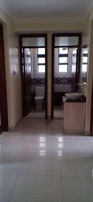 Shabbach  Apartments image 1