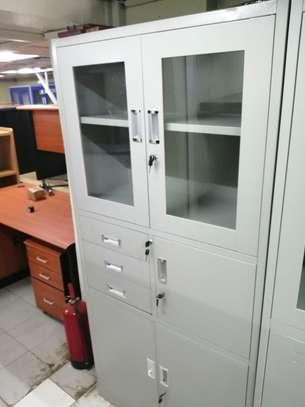 filling cabinet image 5