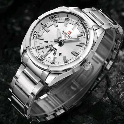 Curren quality watches image 8