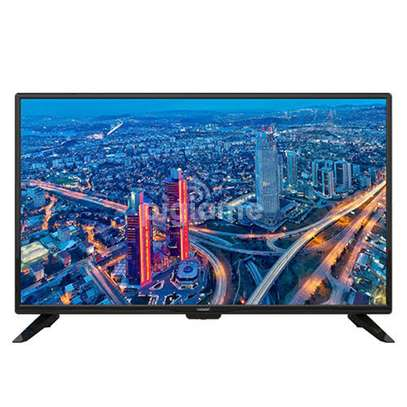 Vision 32 inches Digital Tvs image 1
