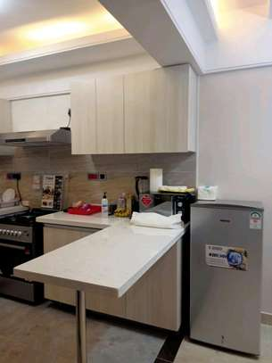Spacious, tranquil 2 bedroom to let at kilimani image 5