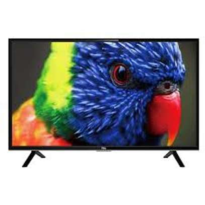 New 32 inch TCL Digital TVs image 1