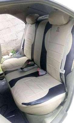 Ruai Car Seat Covers image 8