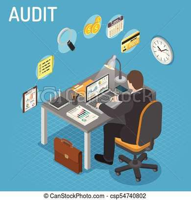 Accounting, Auditing, Taxation, Financial Investigations image 2