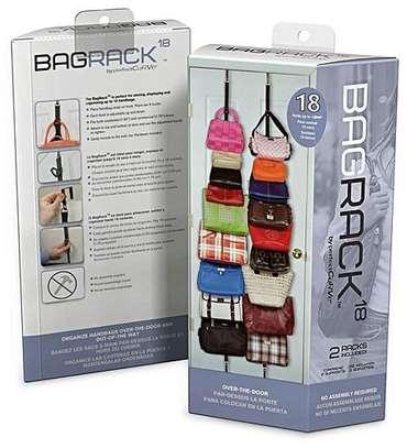 Bags hanger image 3