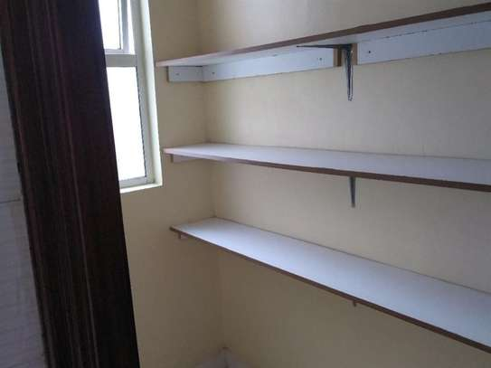 Westlands Area - Flat & Apartment, Studio image 16