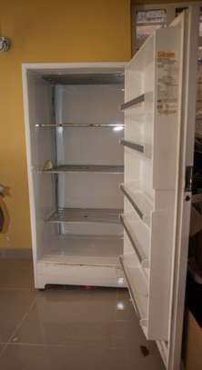 Gibson Heavy Duty Commercial Freezer image 3