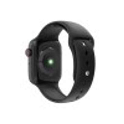 Sports Watch Series 4 Health Tracker for Apple and Android W34 image 5