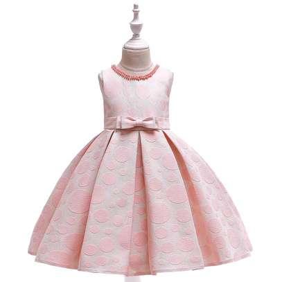 GIRLS DRESSES image 5