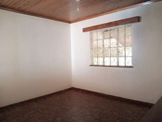 4 bedroom house for rent in Loresho image 10