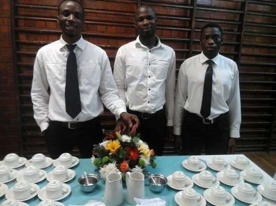 Having an Event or Require Catering in Nairobi? Contact Us Now! image 7