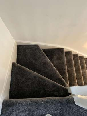Decorative Wall To Wall CARPETING 8MM Thick image 12