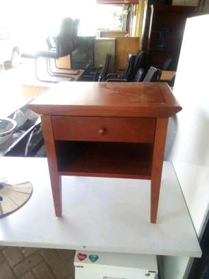 Executive officer and home study tables image 6