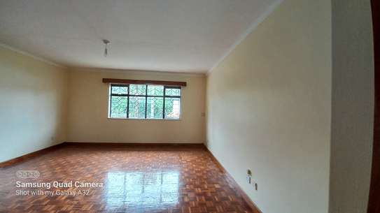 4 bedroom townhouse for rent in Brookside image 15