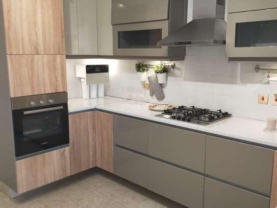 Kileleshwa - Flat & Apartment image 6